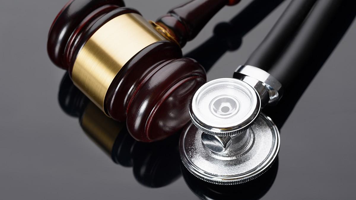Anwaltskanzlei für schwierige rechtliche Fragen