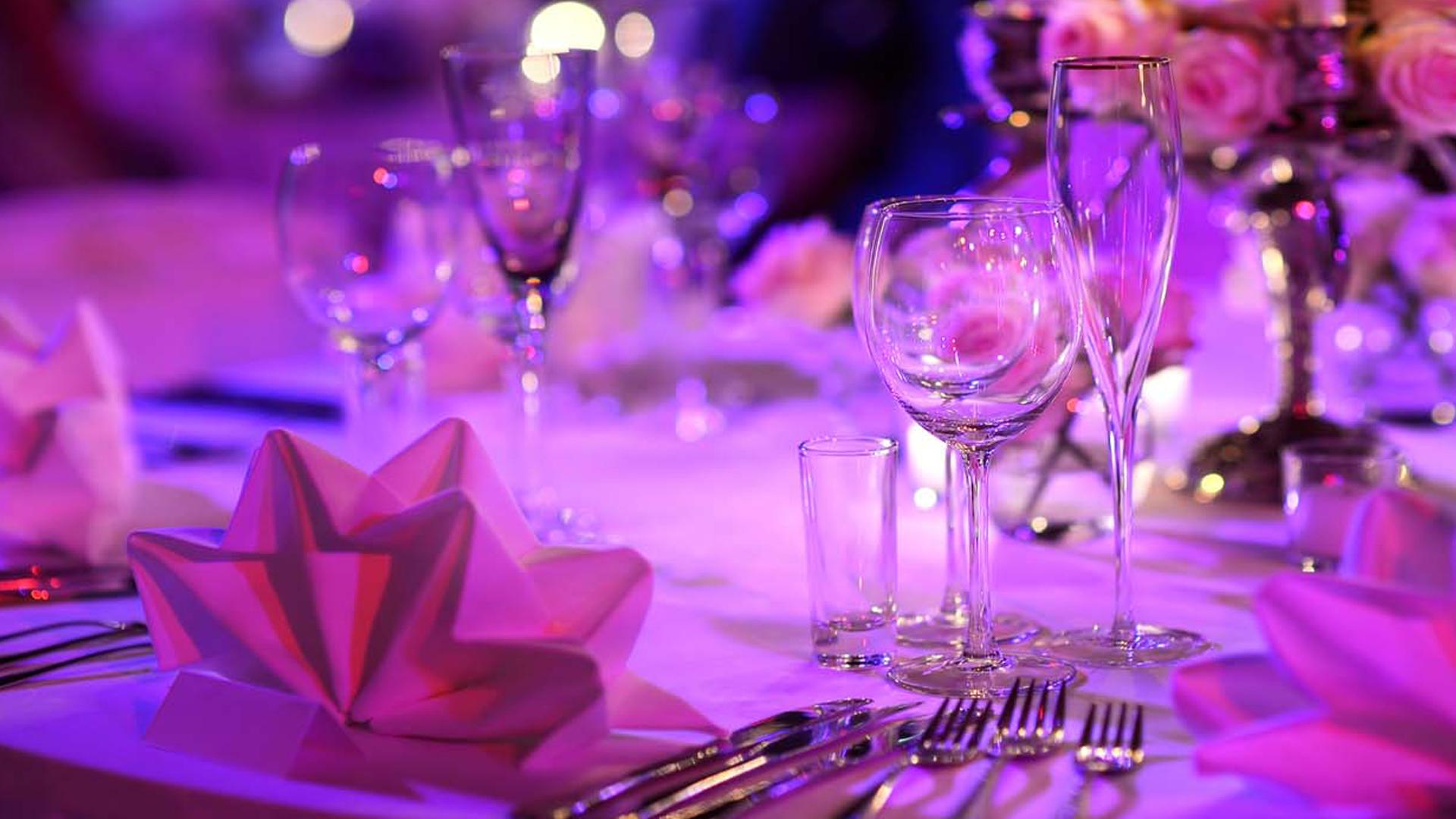 Event-Management-Idee