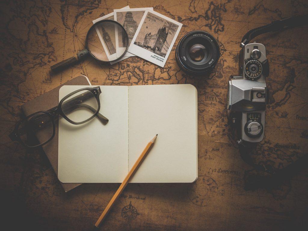 Tolle Tipps für eine bessere Reise