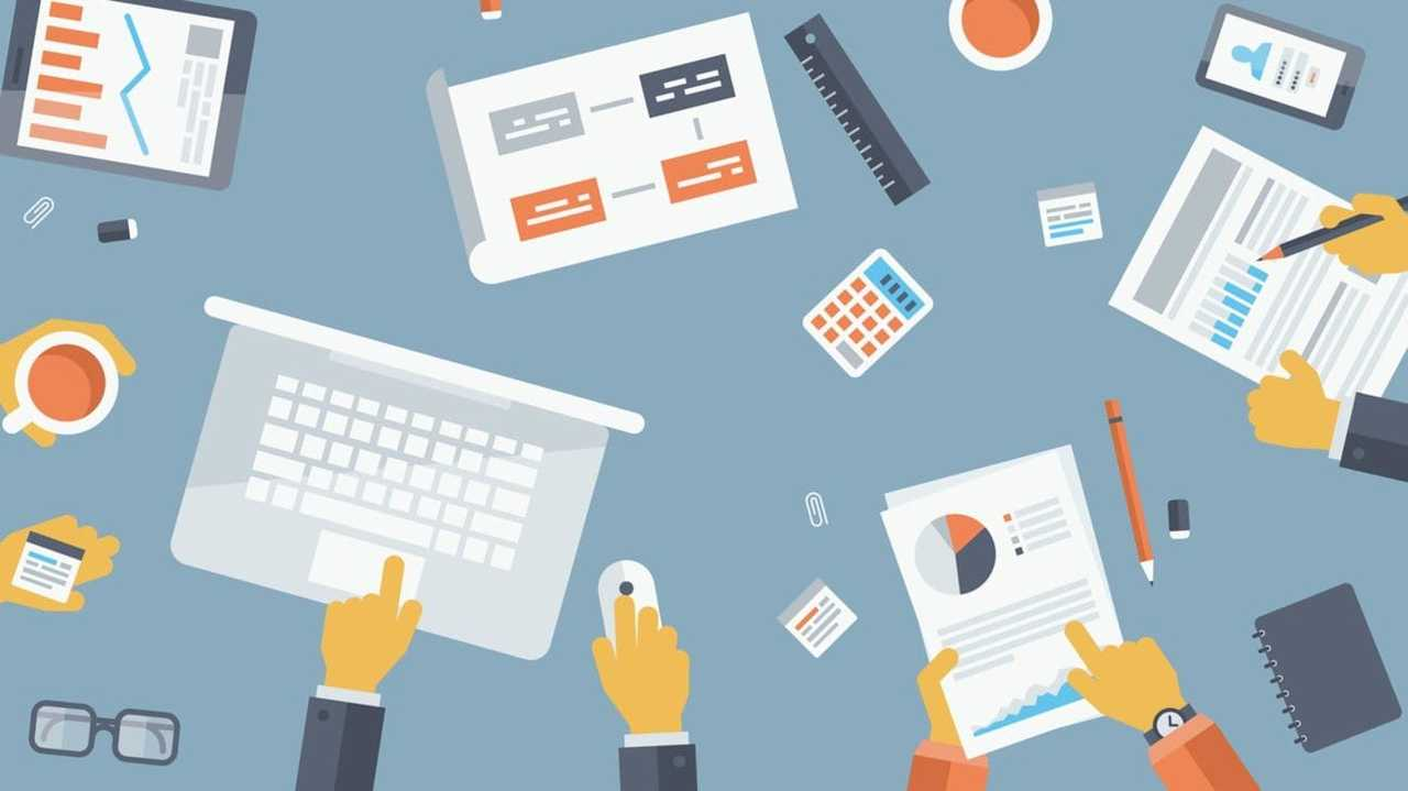 Verwenden Sie legitime und nützliche Online-Kurse